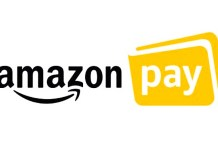 Amazon add money offer
