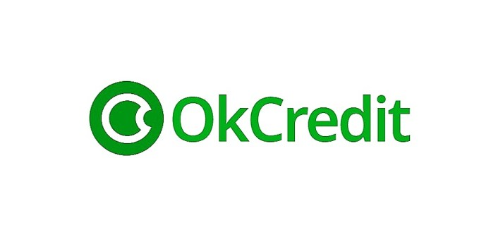 Ok Credit Refer And Earn