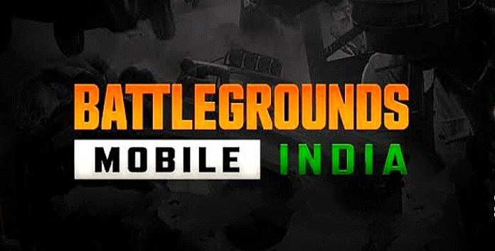 How To Transfer Data From Pubg To Battleground