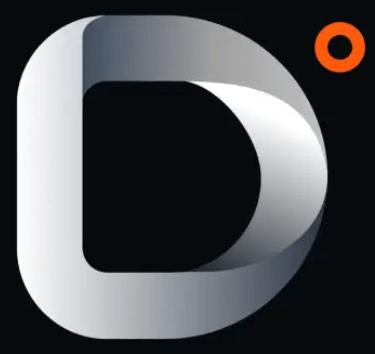 Register CMA Dopamine App