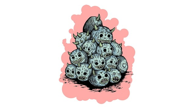 12-disembodied-heads