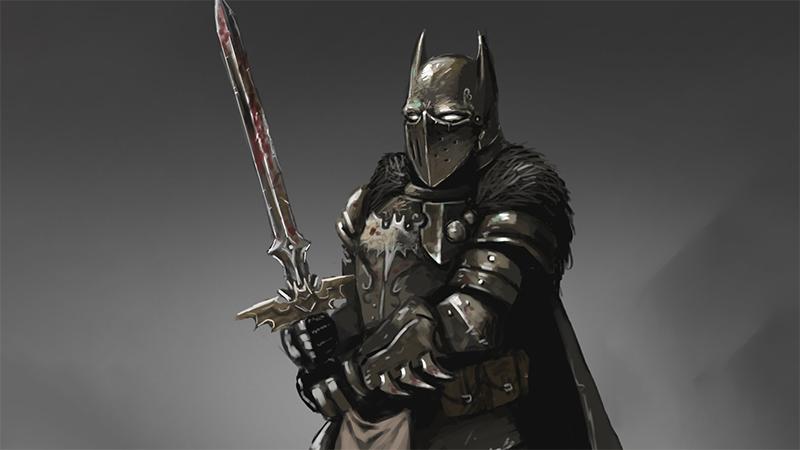 batman-dnd