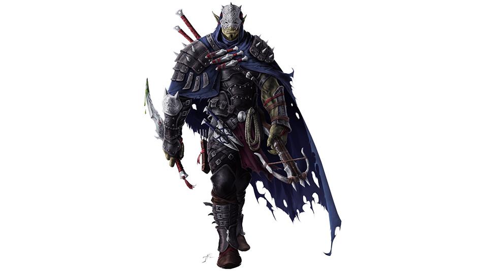 bugbear-assassin