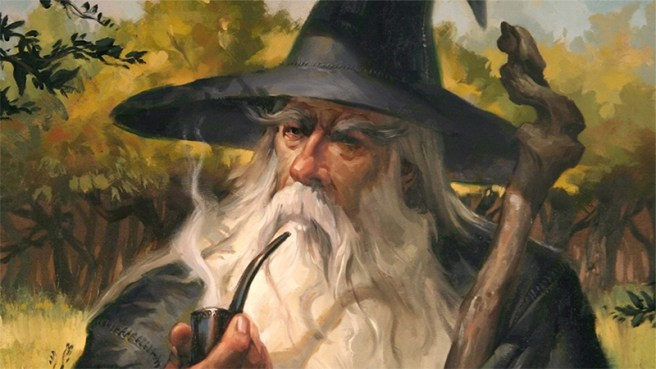gandalf-the-grey