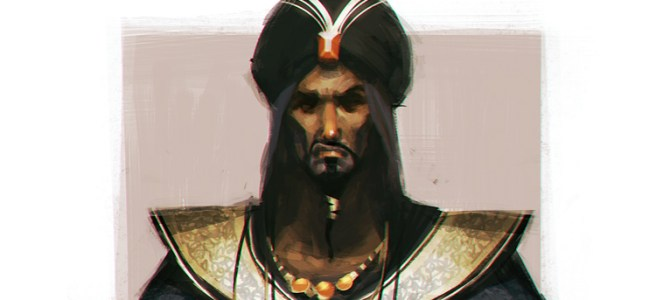 Stat Anything Jafar From Aladdin For 5e D D Dmdave Fifth Edition Monsters Maps And More For functions that cannot be used together with this function reduce/enlarge—reducing and enlarging. jafar from aladdin for 5e d d
