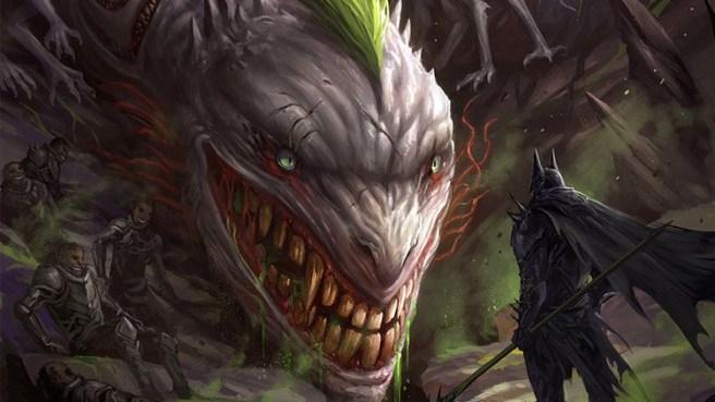 joker-fiend