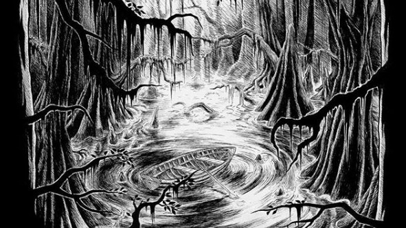 jota-swamp