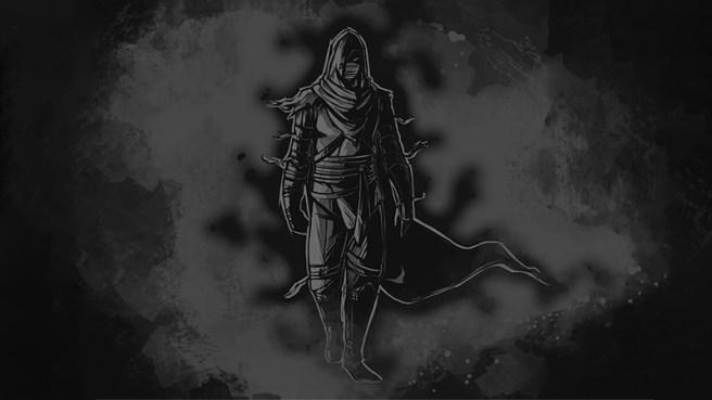 nightmare-wraith