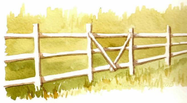 sentient-fence
