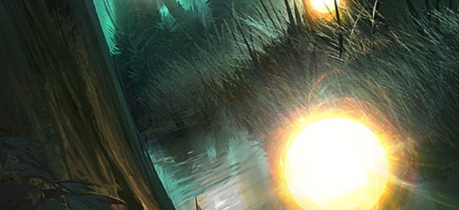 Monster Abilities Part 2 – Dexterity – Dungeon Master Dave