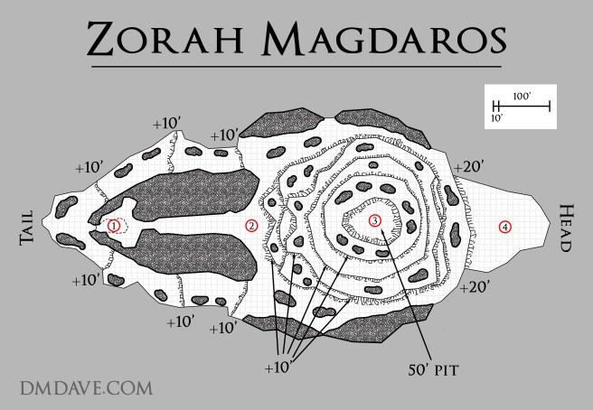 zorah-magdaros-map