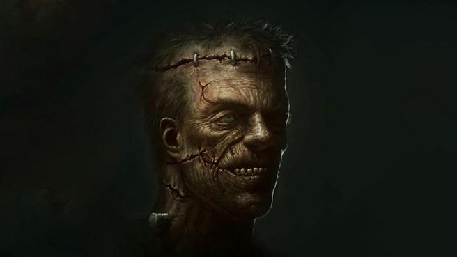 frankensteins-monster