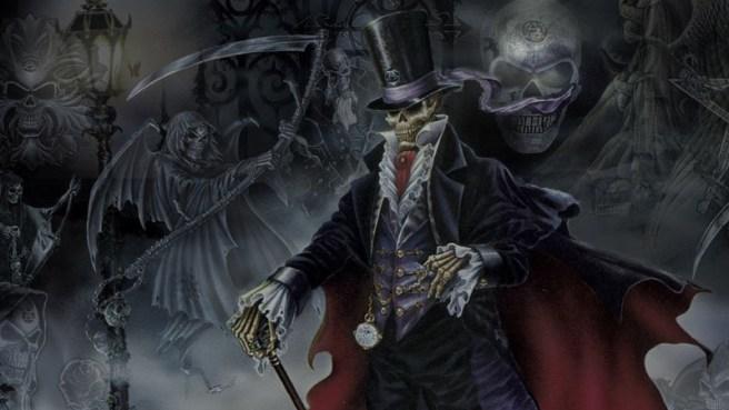 uncle-skeleton