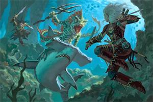 underwater-dungeon