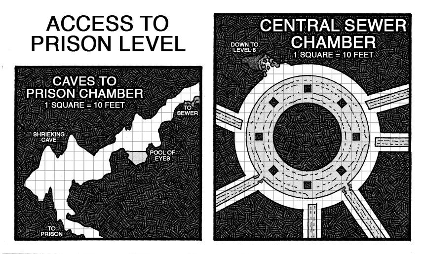 forsaken-peak-level-5e