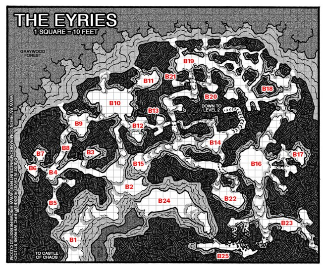 the-eyries-v2