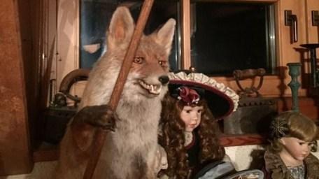 wolf-guard-1