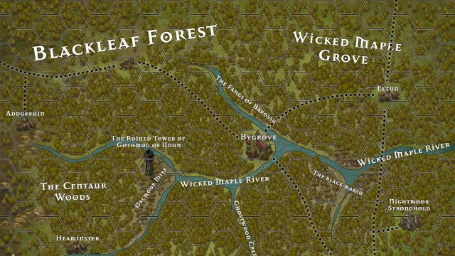 wicked-maple-grove-river-and-surroundings