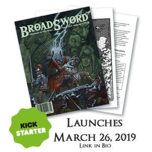 broadsword-magazine-instagram