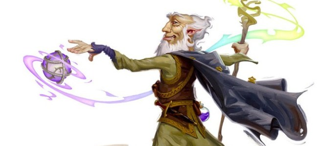 Glymm Gnome Illusionist Npc For Dungeons Dragons Fifth Edition Spoilers Dmdave Fifth Edition Monsters Maps And More Magic items can also enhance your ac. glymm gnome illusionist npc for