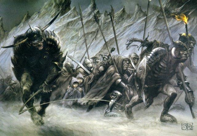 goblin-army