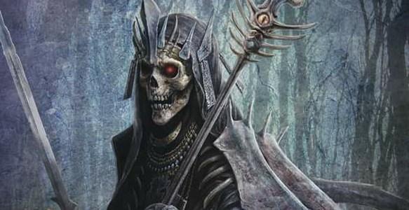 2e-to-5e Conversions – Dungeon Master Dave
