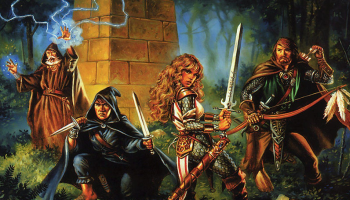 10 Rules Everyone Gets Wrong In Dungeons Dragons Fifth Edition Dmdave Fifth Edition Monsters Maps And More These boots increase the wearer's base land speed by 10 feet. dungeons dragons fifth edition