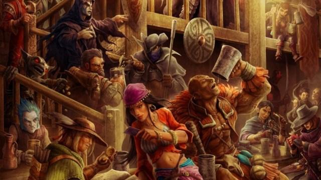 tavern-dnd