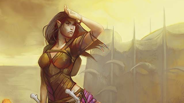 darksun-half-elf