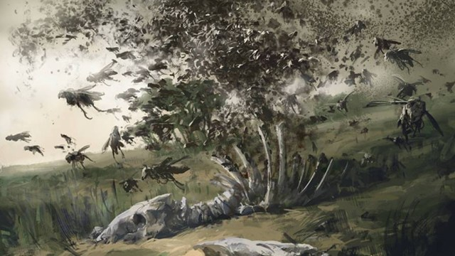 locust-swarm-isotxart