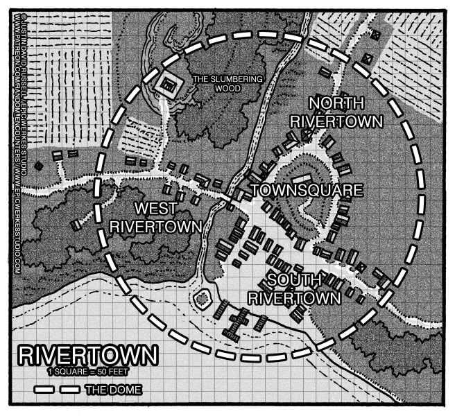 Quarantine-Rivertown-Overhead