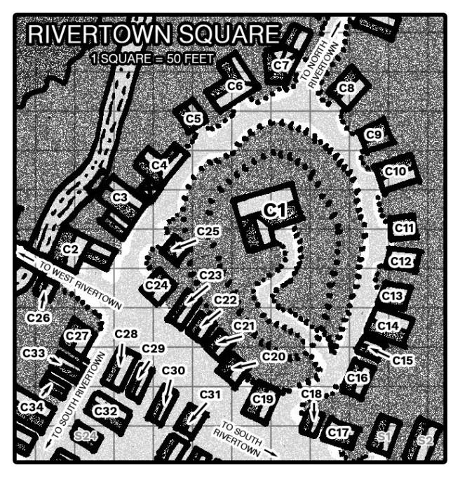 quarantine-rivertown-square