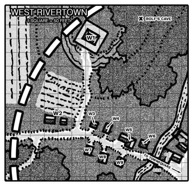 quarantine-west-rivertown-2