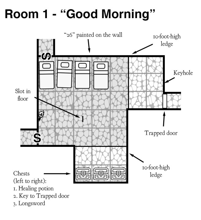 room1-good-morning-v1 copy