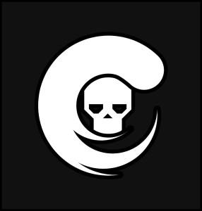odzedoz-banner