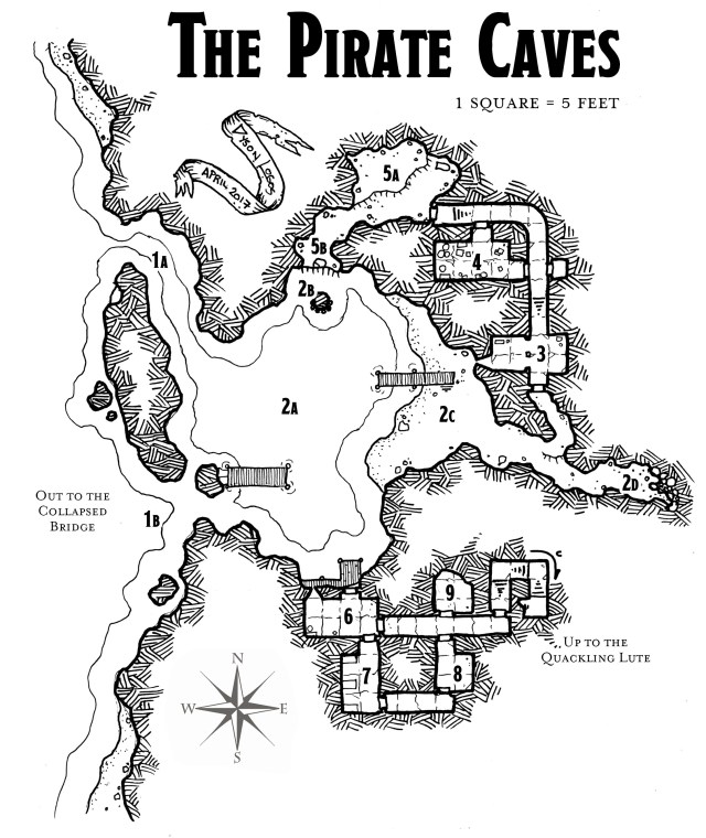 pirate-caves-1