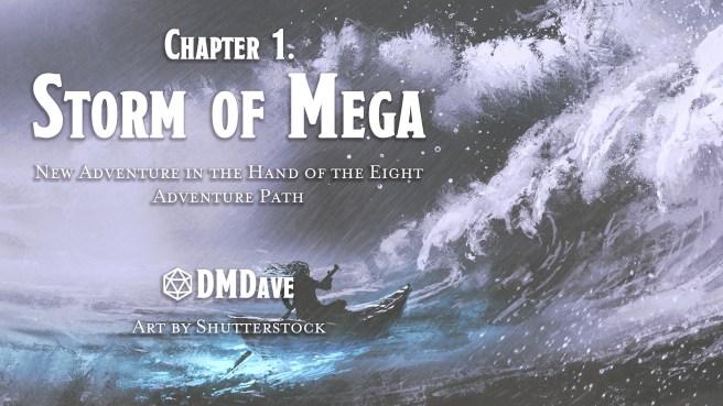 storm-of-mega-cover