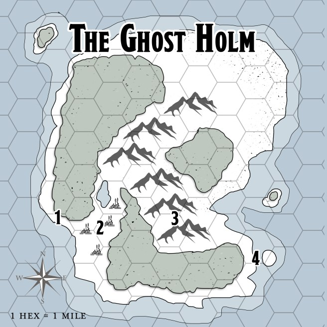 the-ghost-holm