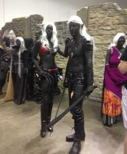 Drow_costume