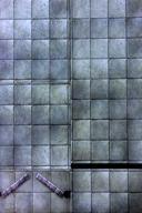 Dungeon Tiles Master Set - Dungeon 3B