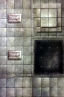 Dungeon Tiles Master Set - Dungeon 5A