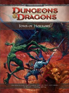 tomb-of-horrors-book-cover