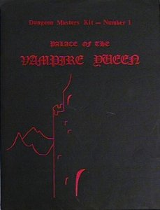 palace_of_the_vampire_queen_folder