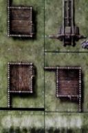 DN7 Ruins of War 3A
