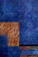 DU7 Desert of Athas 4B