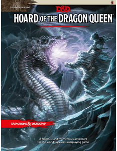 Are the Authors of the Dungeon & Dragons Hardcover