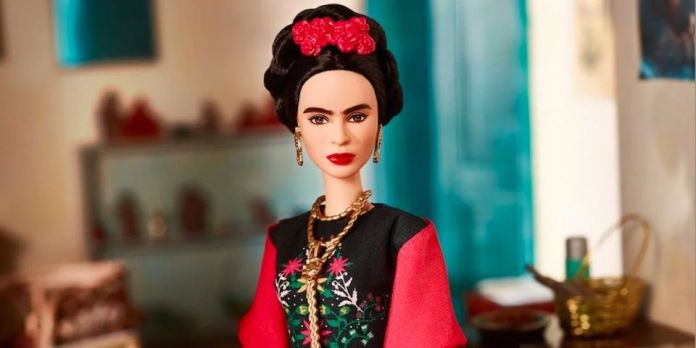 Fight over Frida Kahlo trademark takes a new turn as corporation  countersues her family | The Art Newspaper