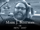 Mark-Boatman