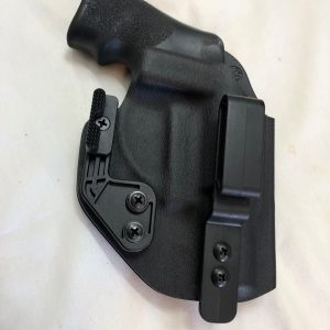 DME Holsters Standard AIWB Kydex Holster