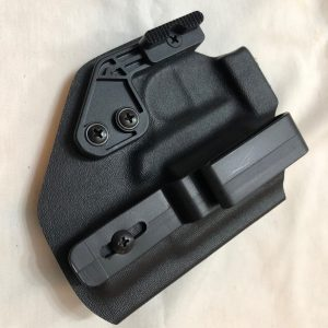 Kimber KS6 Kydex Holster